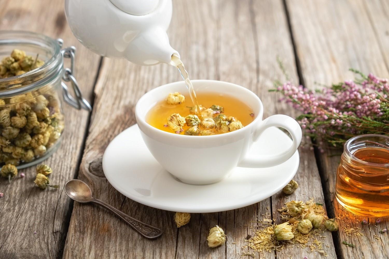 trà hoa cúc mật ong đường phèn (01)