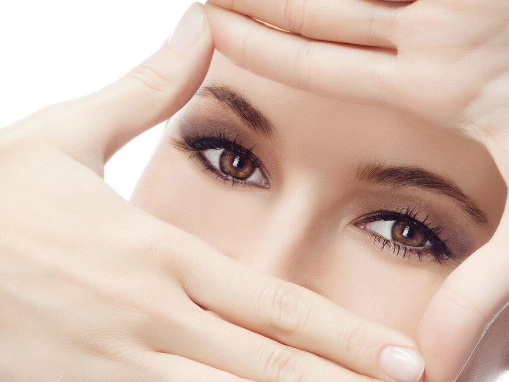 Trà túi lọc có thể giúp đôi mắt bạn luôn khỏe mạnh