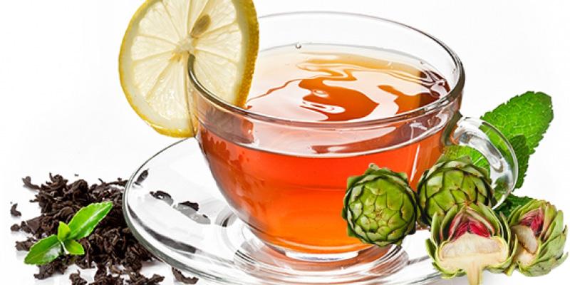 Nghiên cứu cho thấy uống chiết xuất atisô bằng miệng có thể làm giảm nhẹ cholesterol toàn phần