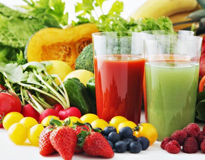 Bổ sung nhiều loại rau trong chế độ ăn uống của bạn có thể giúp giảm nguy cơ mắc nhiều bệnh ung thư